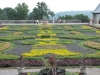 Biltmore_Estate4.jpg