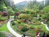 Top rated - gradinar's Gallery sunkengarden.JPG