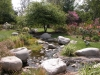 Most viewed Descanso_Garden12.jpg