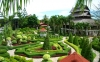 Top rated Suan_Nong_Nooch_garden.jpg